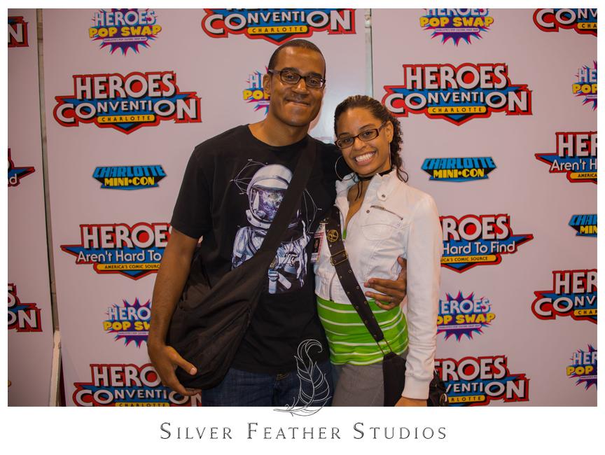 heroes-convention-2013-017.jpg