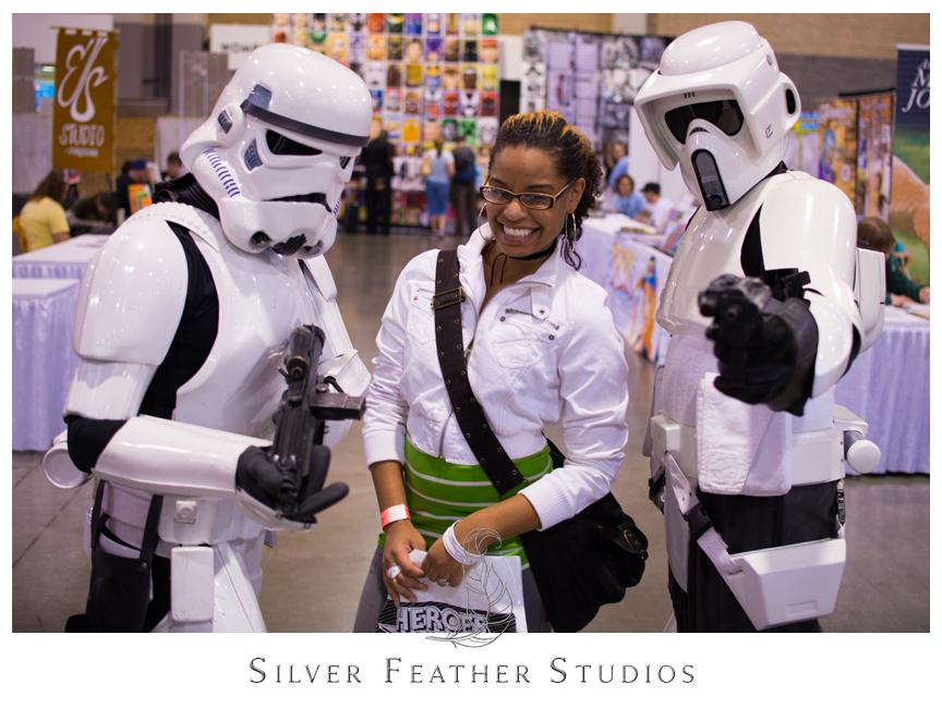 heroes-convention-2013-18.jpg