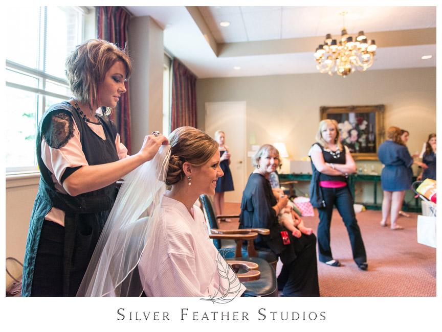 carolina-state-club-wedding-photography-001.jpg