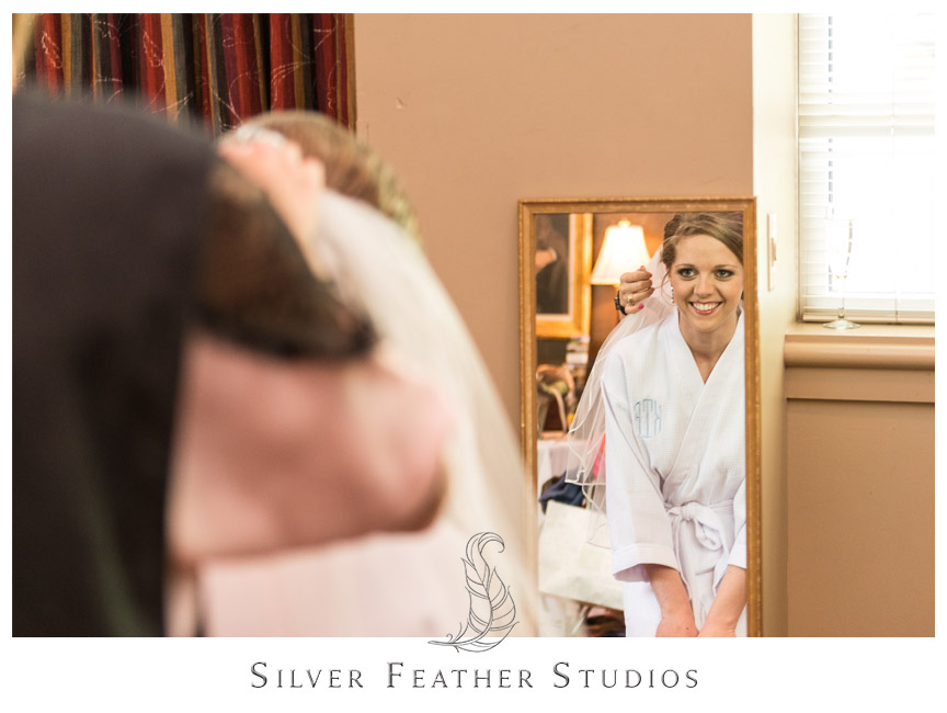 carolina-state-club-wedding-photography-002.jpg