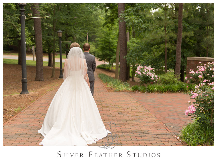 carolina-state-club-wedding-photography-005.jpg
