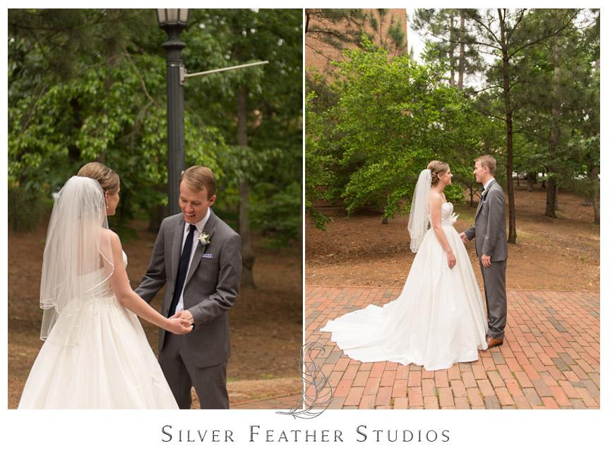 carolina-state-club-wedding-photography-006.jpg