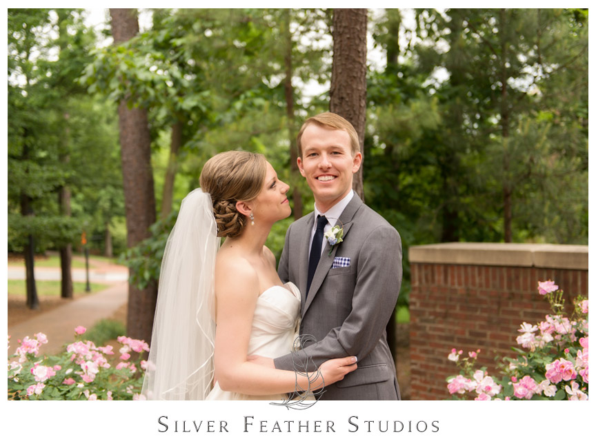 carolina-state-club-wedding-photography-009.jpg