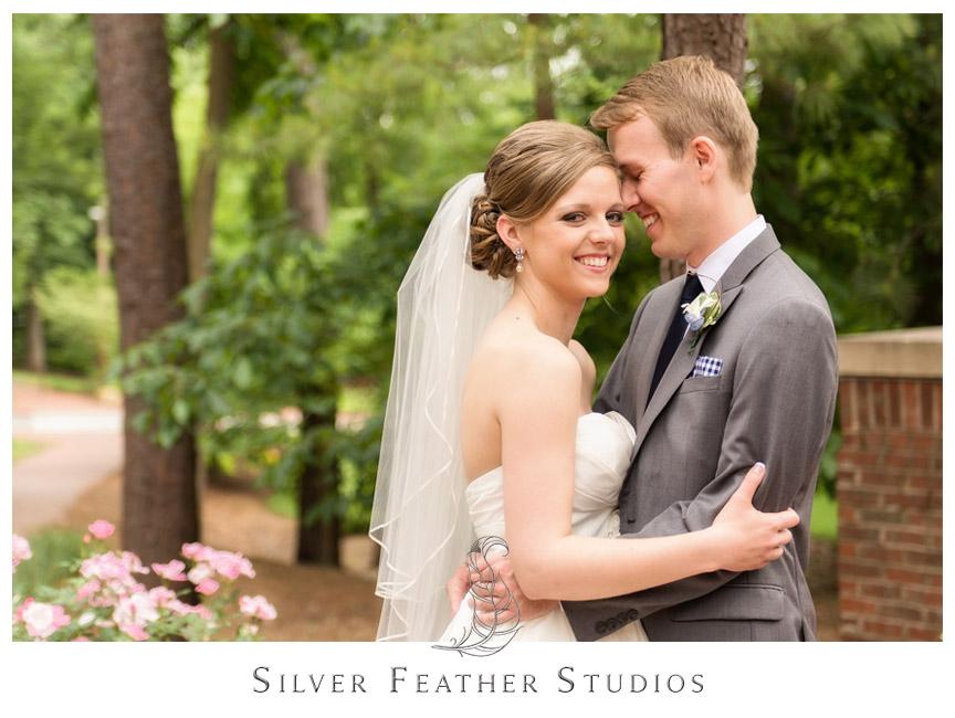 carolina-state-club-wedding-photography-010.jpg