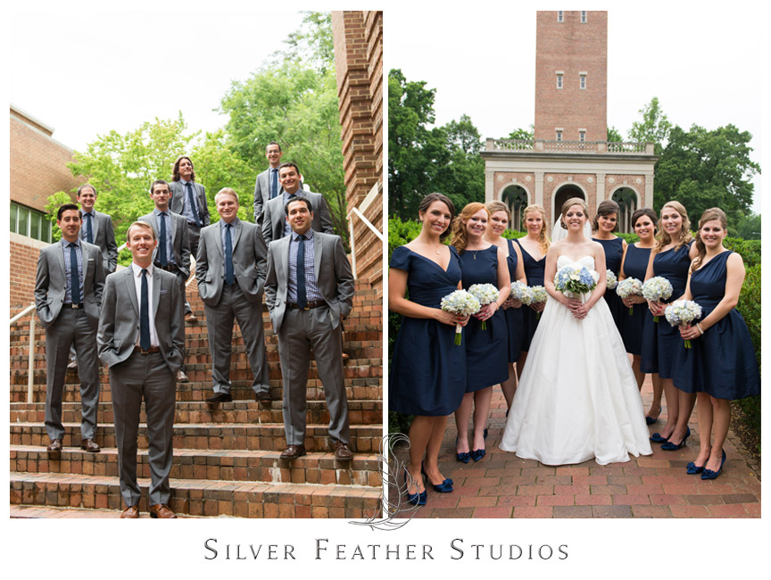 carolina-state-club-wedding-photography-015.jpg