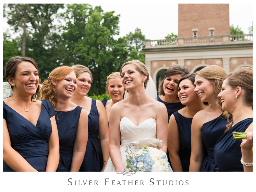 carolina-state-club-wedding-photography-016.jpg