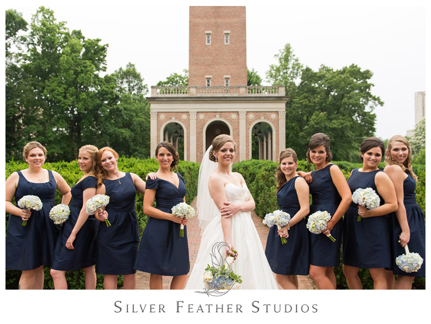carolina-state-club-wedding-photography-017.jpg