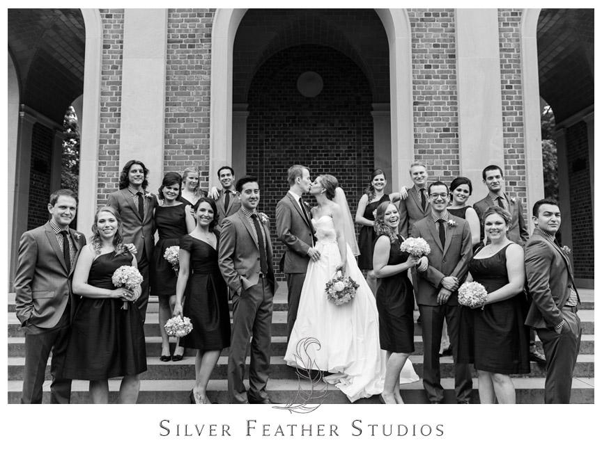 carolina-state-club-wedding-photography-018.jpg