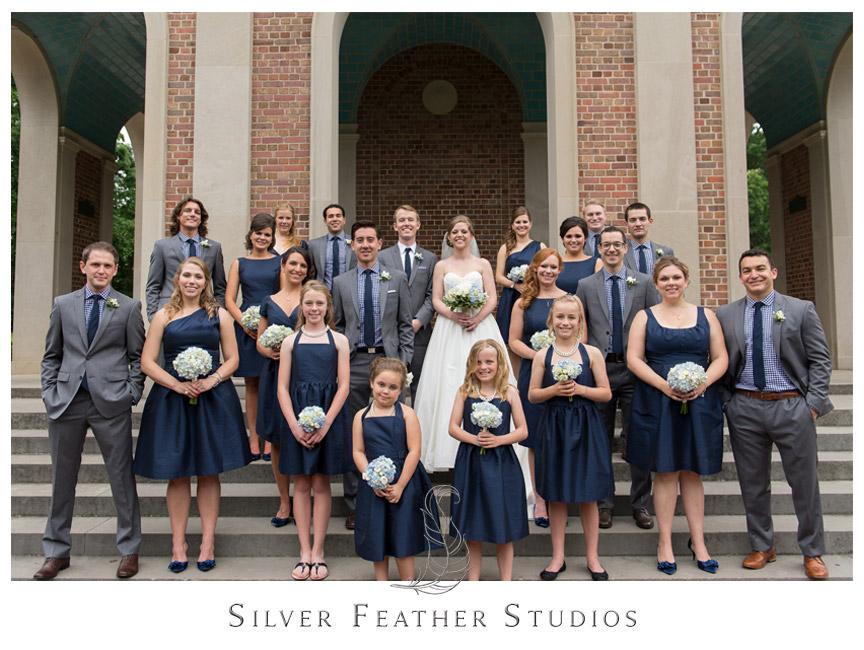 carolina-state-club-wedding-photography-019.jpg