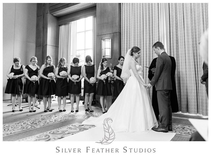carolina-state-club-wedding-photography-022.jpg