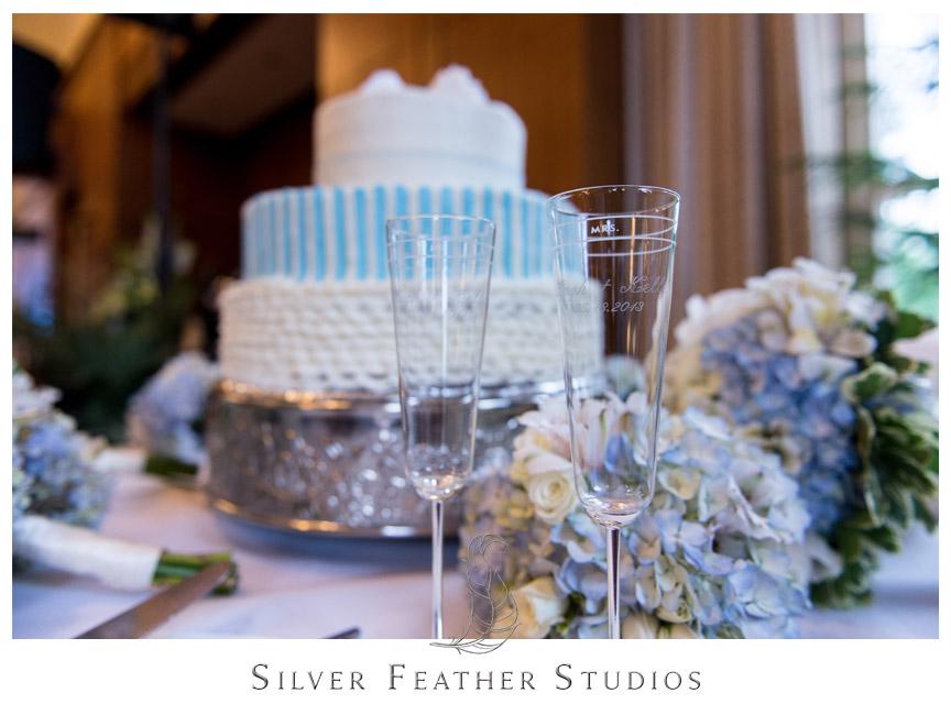 carolina-state-club-wedding-photography-028.jpg