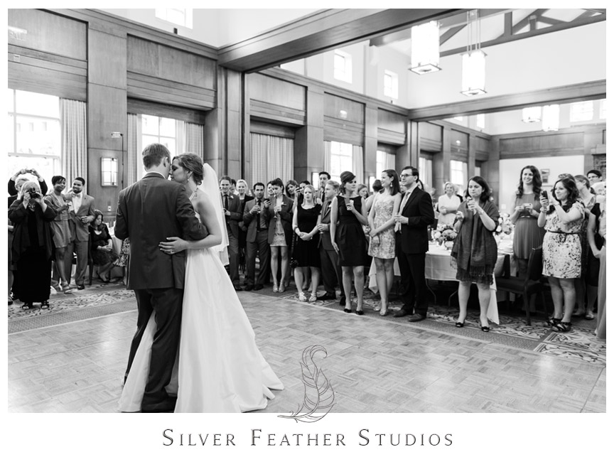 carolina-state-club-wedding-photography-031.jpg
