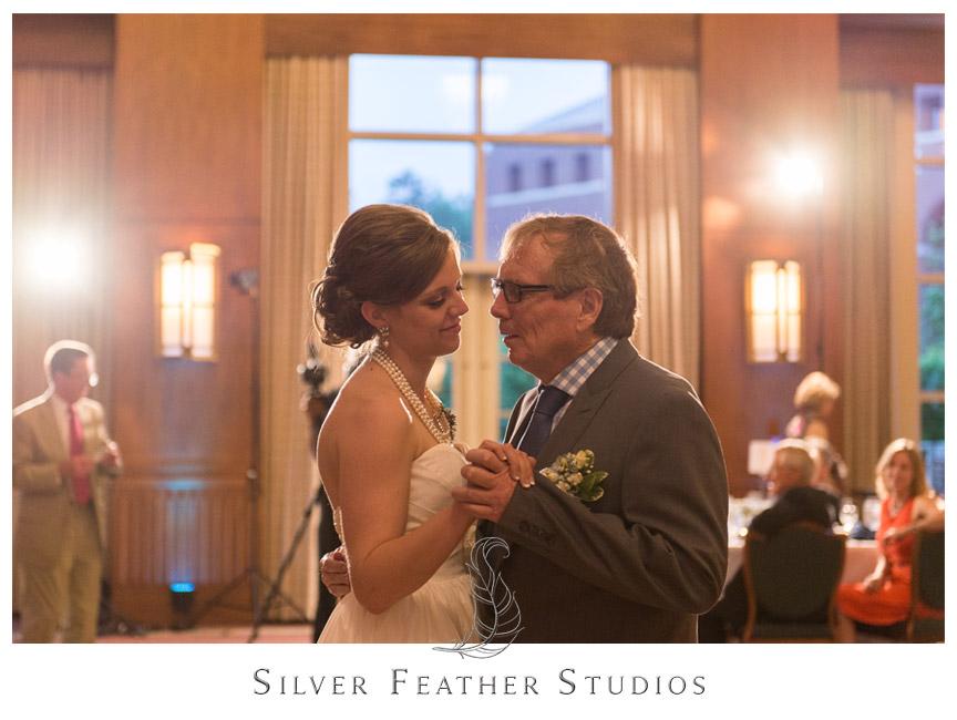 carolina-state-club-wedding-photography-032.jpg