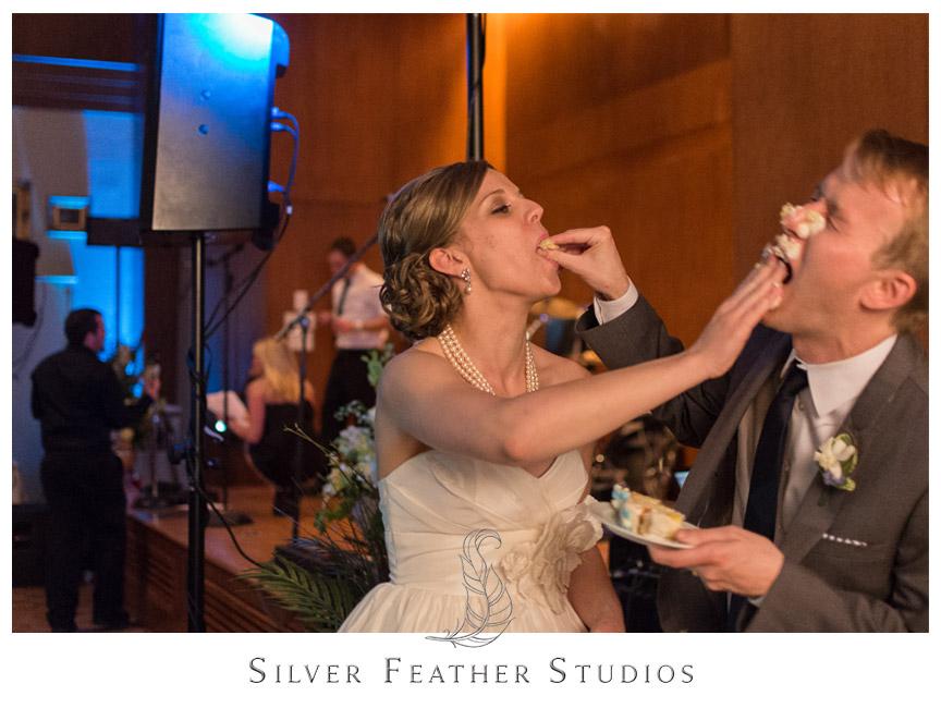 carolina-state-club-wedding-photography-034.jpg