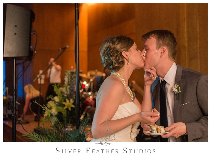 carolina-state-club-wedding-photography-035.jpg