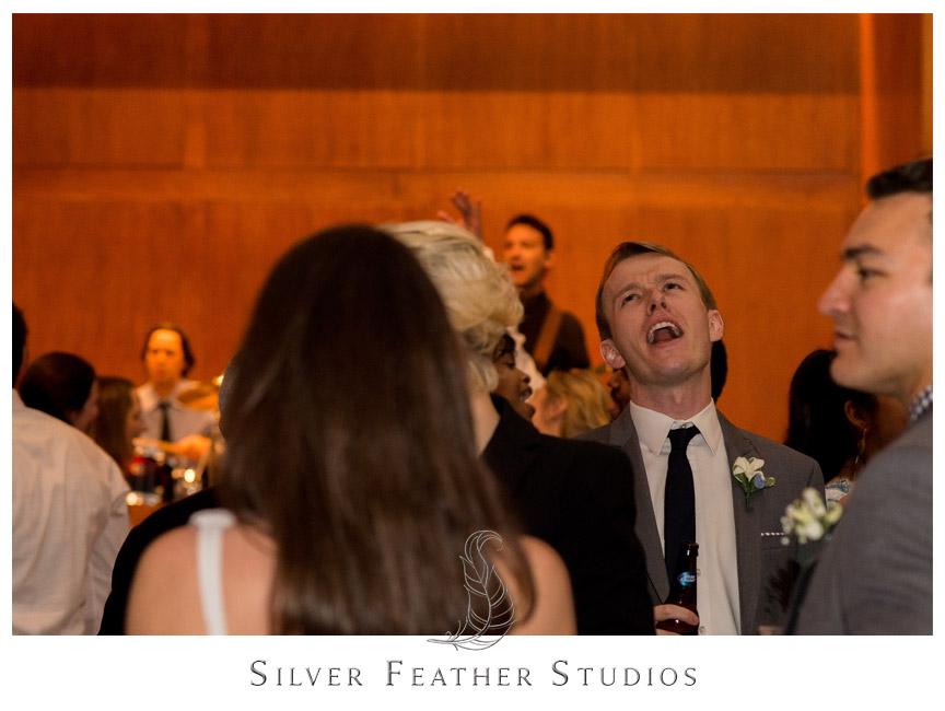 carolina-state-club-wedding-photography-033.jpg