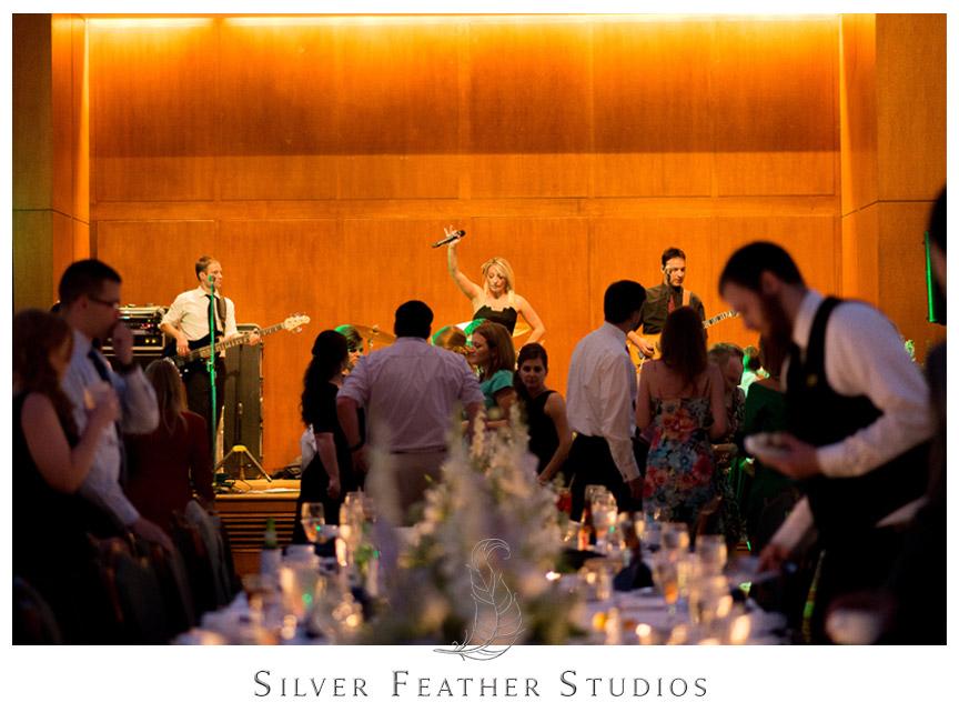 carolina-state-club-wedding-photography-037.jpg