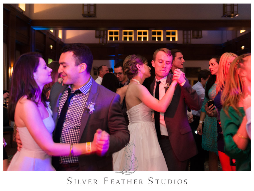 carolina-state-club-wedding-photography-039.jpg