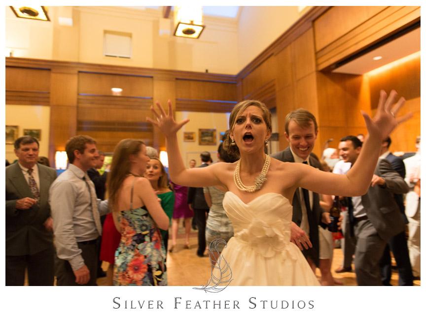 carolina-state-club-wedding-photography-040.jpg