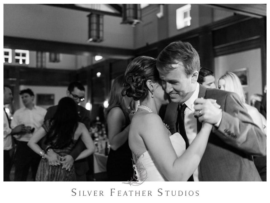 carolina-state-club-wedding-photography-041.jpg