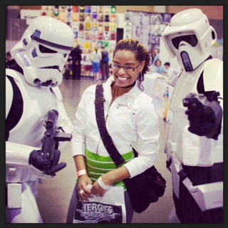 ariana-storm-troopers-heroes-convention.JPG