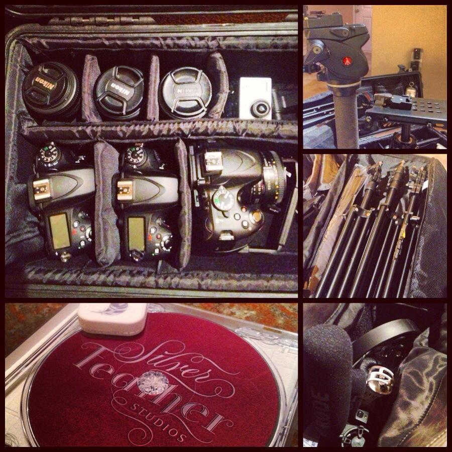 camera-equipment-setup-0915.JPG