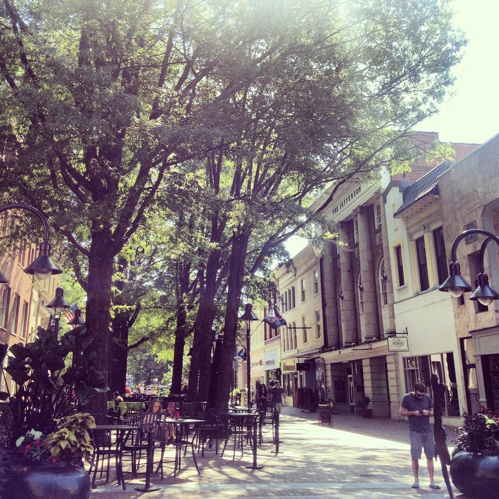 downtown-charlottesville-virginia-0915.JPG