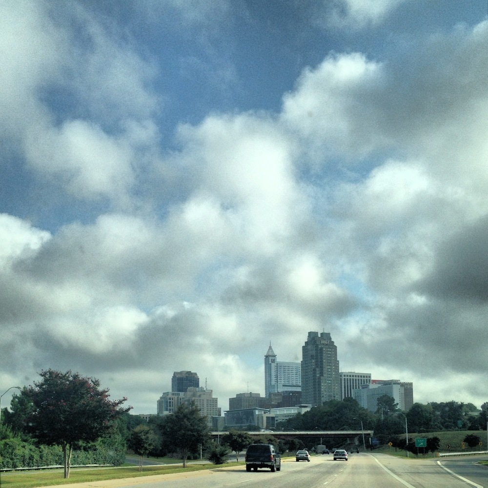downtown-charlottesville-0915.JPG