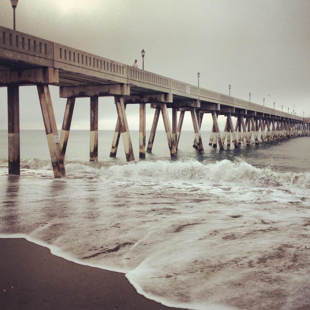 wilmington-beach-0915.JPG