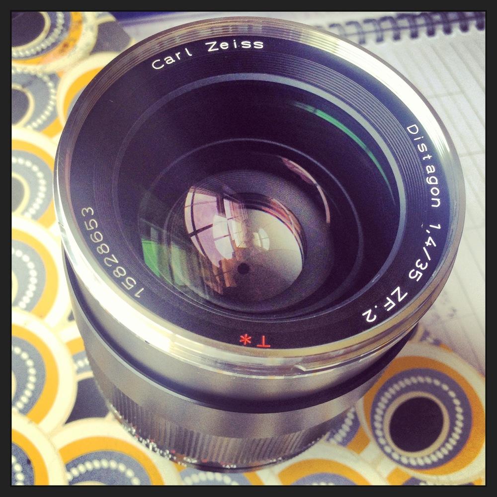 zeiss-35mm-1.4-lens-rental-0915.JPG