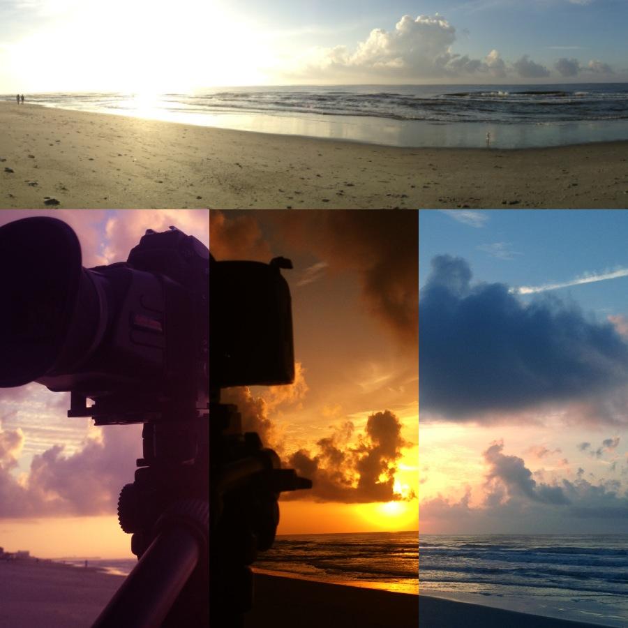 sunrise-at-the-beach-0915.JPG
