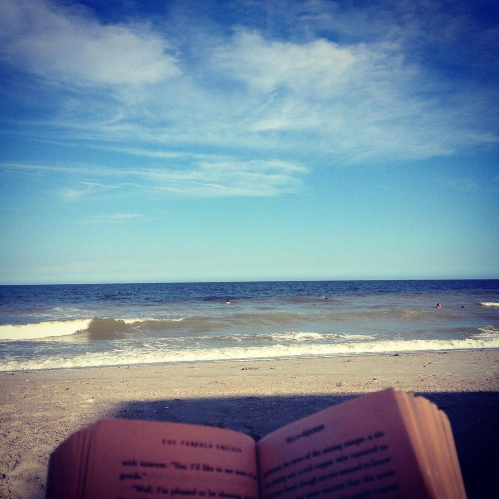 book-and-the-beach-0915.JPG