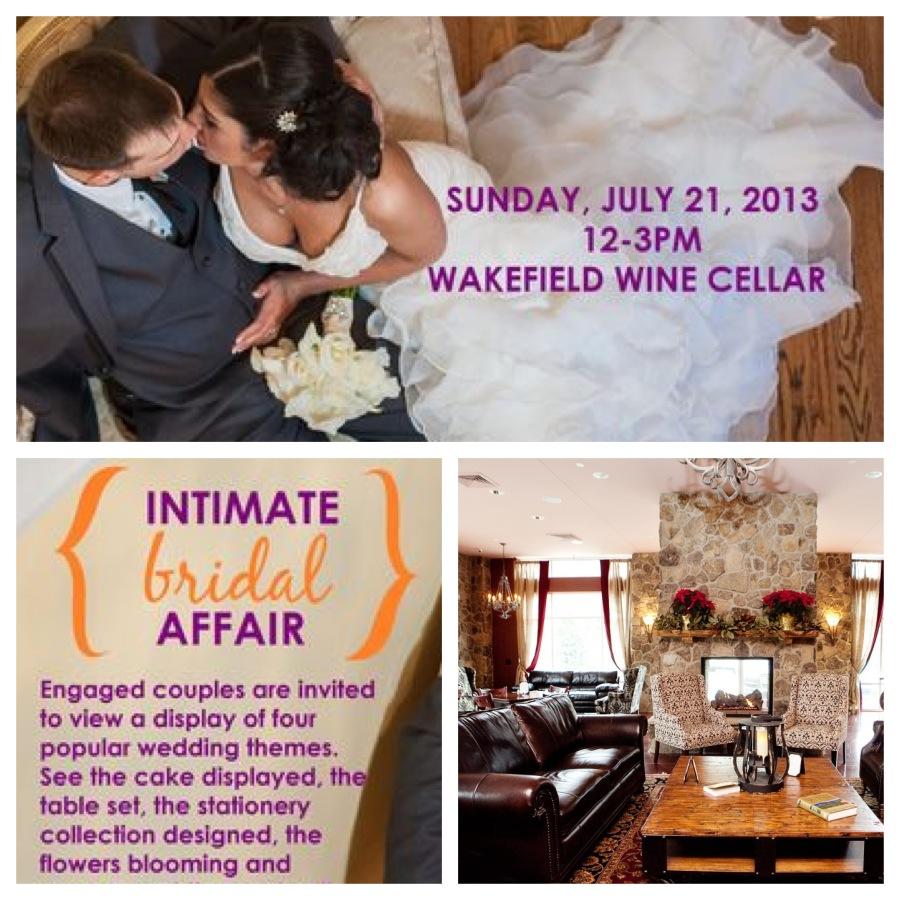 intimate-bridal-affair-announcement-0915.JPG