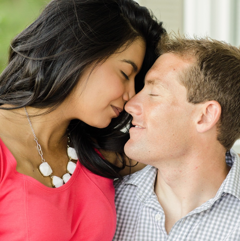 chapel-hill-engagement-session.JPG
