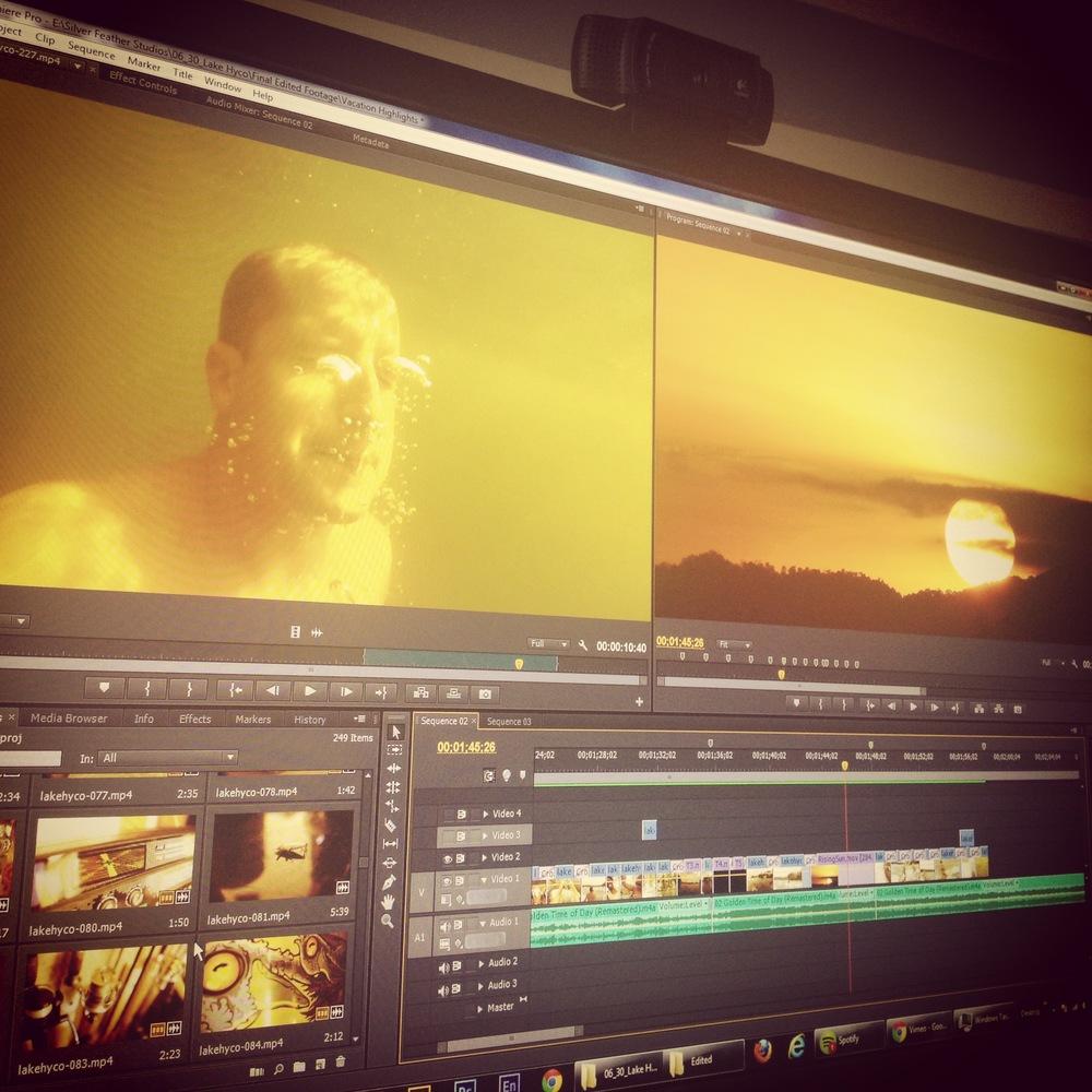 behind-the-scenes-0915.JPG