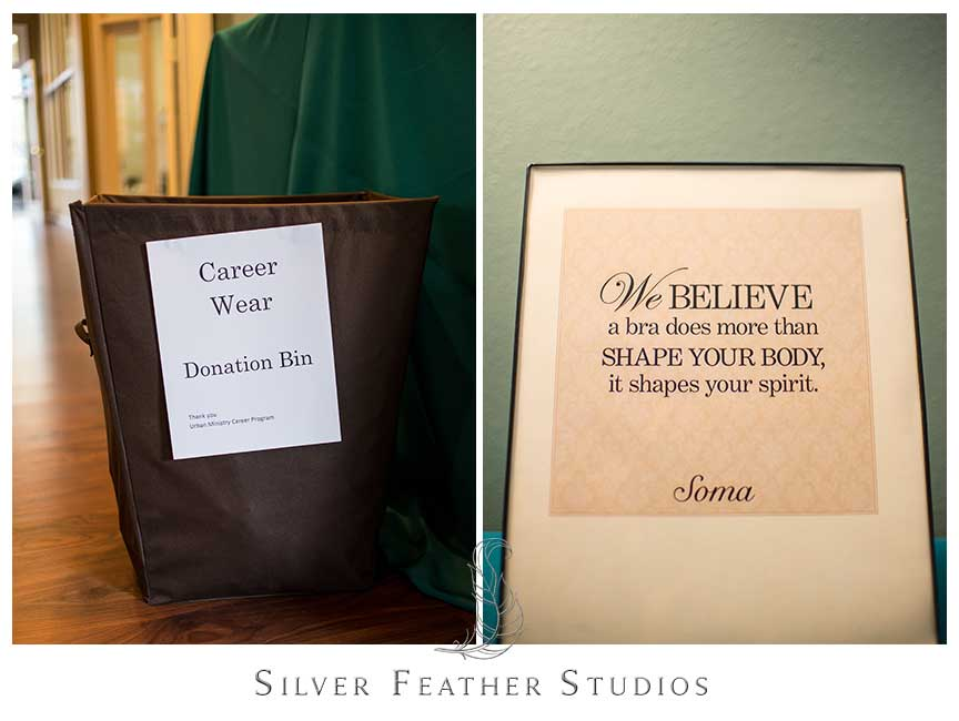 © Silver Feather Studios, Engagement Photography in Durham, North Carolina.