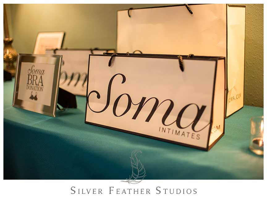 © Silver Feather Studios, Wedding and Engagement Photography in Durham, North Carolina.