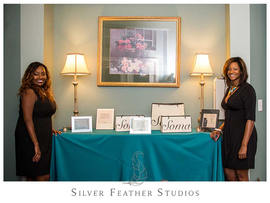 Durham Wedding Photography by ©Silver Feather Studios
