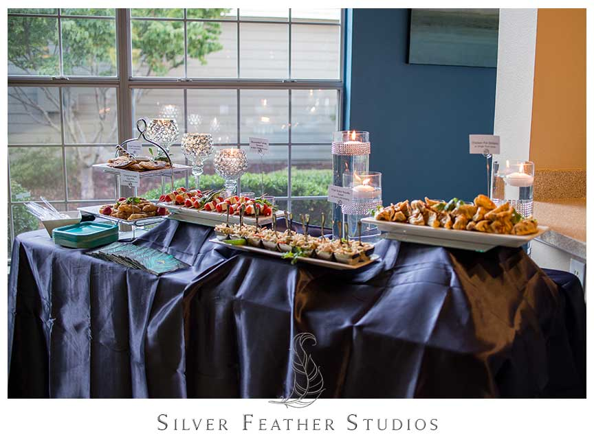 Durham Wedding and Engagement Photography by©Silver Feather Studios