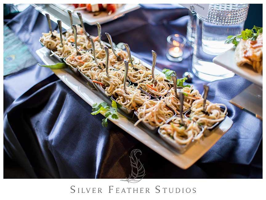 Burlington, North Carolina Wedding Photographer ©Silver Feather Studios