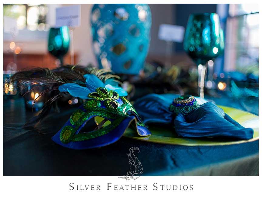 Wedding Photographer in Greensboro, North Carolina ©Silver Feather Studios