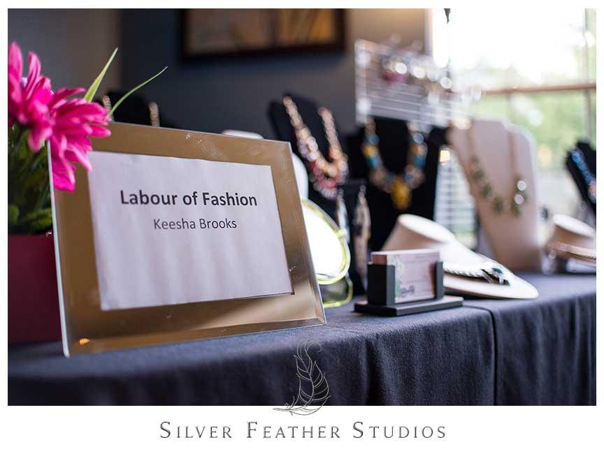 Wedding Videography in Durham, North Carolina ©Silver Feather Studios