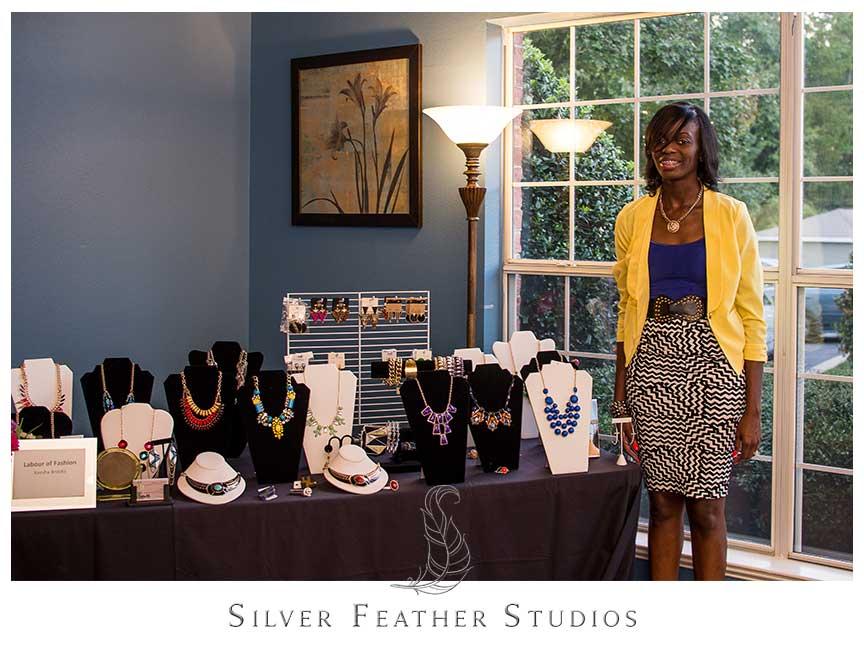 © Silver Feather Studios, Chapel Hill Wedding Photographer