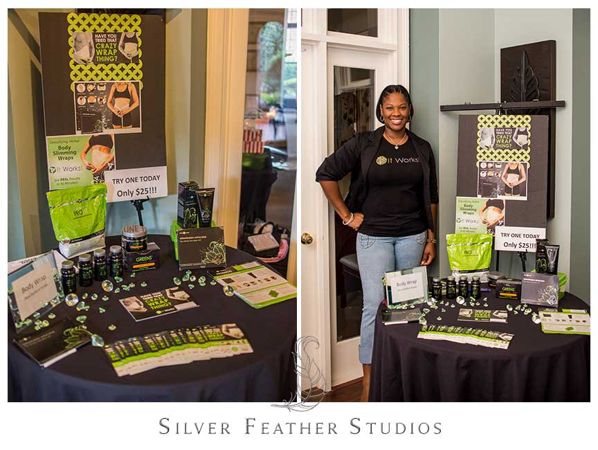 Wedding Videography in Chapel Hill, North Carolina ©Silver Feather Studios