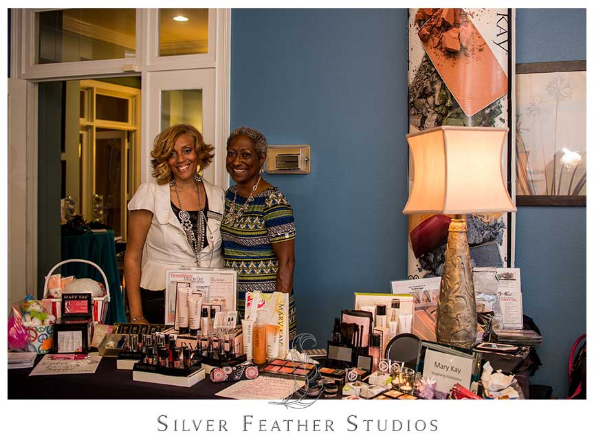 Wedding Videographer in Chapel Hill, North Carolina © Silver Feather Studios