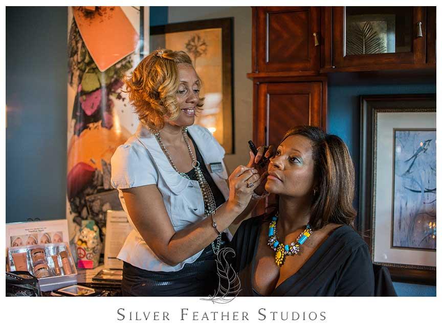 © Silver Feather Studios, Burlington, NC Wedding Photography