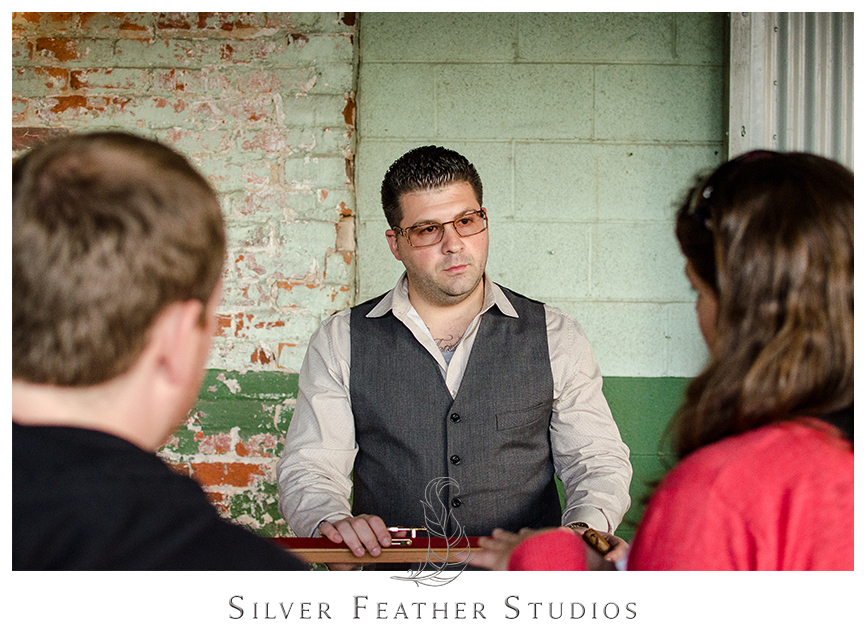 ©Silver Feather Studios, Durham Wedding Photographer and Cinematographer