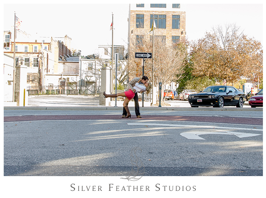 © Silver Feather Studios, Wedding Photography and Video in Burlington, NC