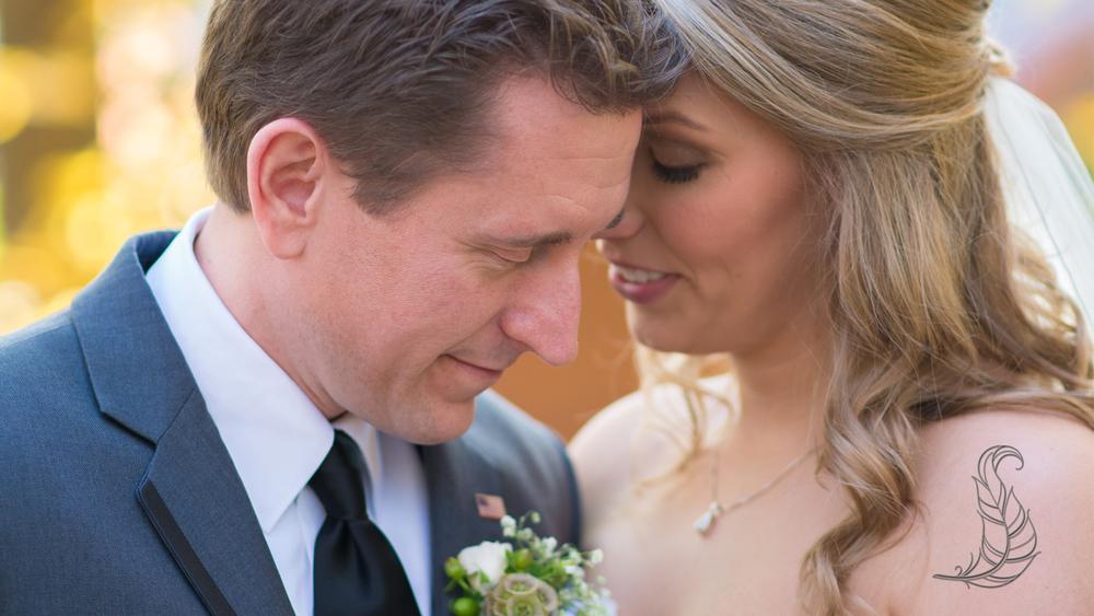 Brittany + Josh (Wedding).jpg