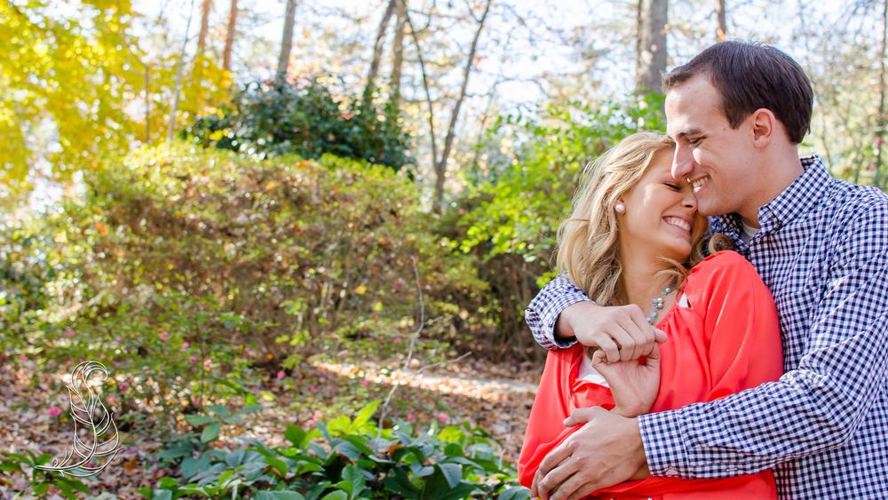 Emma + Adam (Engagement).jpg